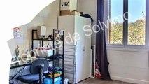 A vendre - Maison - PAMIERS (09100) - 5 pièces - 120m²