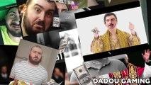 ON EN FAIT DES CAISSES ! ft.Dadou & MrDam [What the Box]