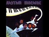 A FLG Maurepas upload - Rhythm Machine - Thought My Love Was Fine - Soul Funk