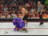 Et on recommence avec John Cena ^^