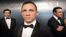 5 Things You Didn't Know About Secret Agent 007, James Bond