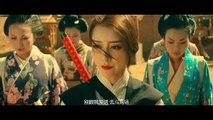 Đại Hiệp Chọi Gà - Dou Ji Xia Tập 1-1