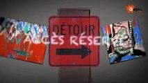 ACCES RESERVE 2016   - Accès Réservé du 18 mars 2016 : L'Hôtel des Ventes