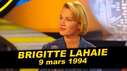 Brigitte Lahaie est dans Coucou c'est nous - Emission complète