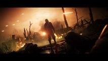 Battlefield 1 - Apocalypse Official Trailer
