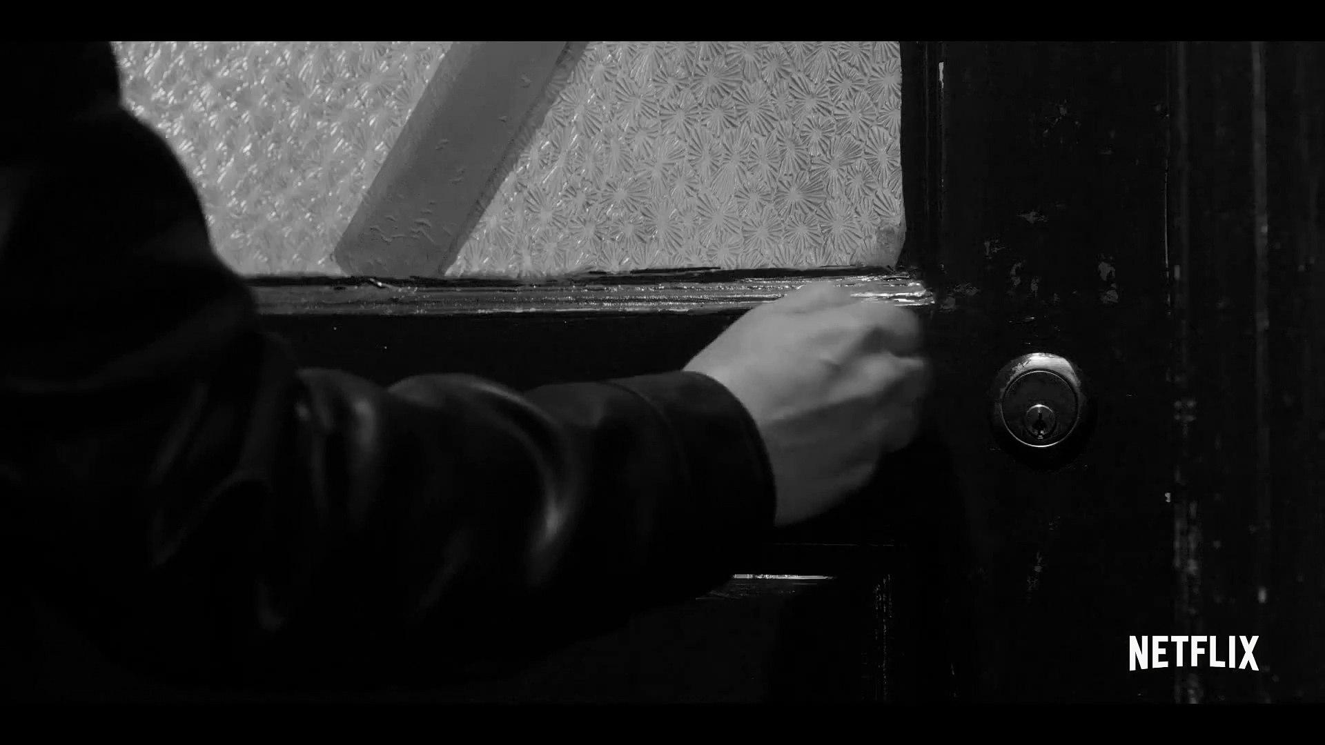 UNBREAKABLE KIMMY SCHMIDT S 3 TEASER TRAILER (2016) Netflix Comedy Series