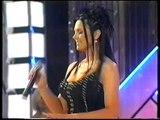 Goga Filipovic - Oci placu danima - Hitovi Grand produkcije - (VHS 2002)