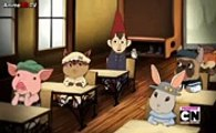 Over the Garden Wall Episode 3, Online free hd 2018 movies