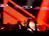 Muse - Hysteria, Riverstage, Brisbane, Australia  11/21/2007