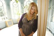 Kirstie Alley Gets Slammed for Calling Curling 'Boring'