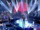 Edwin Starr - WAR (live in TV Show)