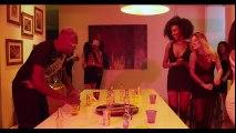 MC Fioti - Bum Bum Tam Tam (KondZilla) - video dailymotion