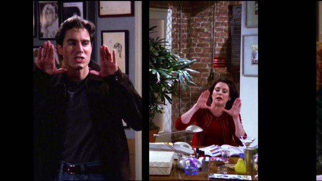 WILL & GRACE Trailer The Reunion is Coming (2017) Will & Grace Revival