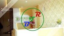 0811-366-5898(SIMPATI), Desain Ruang Tamu Elegant Pasuruan, Desain Ruang Tamu Etnik Jawa Pasuruan, Desain Ruang Tamu Eropa Pasuruan