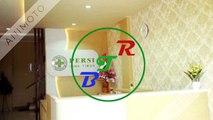 0811-366-5898(SIMPATI), Desain Ruang Tamu Rumah Joglo Pasuruan, Desain Ruang Tamu Rumah Jawa Pasuruan , Desain Ruang Tamu Kursi Jati Pasuruan