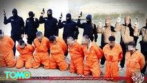 Terrorisme : L'ÉI tue son fils, il pète un cable et venge son fils avant de sacrifier sa vie