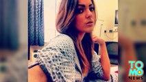 AVANT OU APRÈS?: Une étudiante dépense son prêt étudiant dans la chirurgie esthétique.