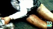 Attaque à l'acide: Une femme trompée attaque la maitresse de son mari