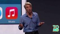 Mieux vaut prévenir que guérir: Ne pas mettre un iPhone dans le micro-ondes pour le recharger