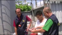 DÉGUEU: De l'huile de cuisine fabriquée à partir de déchets recyclés