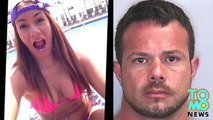 SEXE EN PUBLIQUE: Un couple copule à la plage, sous le soleil exactement!