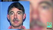 Mauvaise conscience:mieux vaut tard que jamais, un homme avoue un meurtre après 17 ans