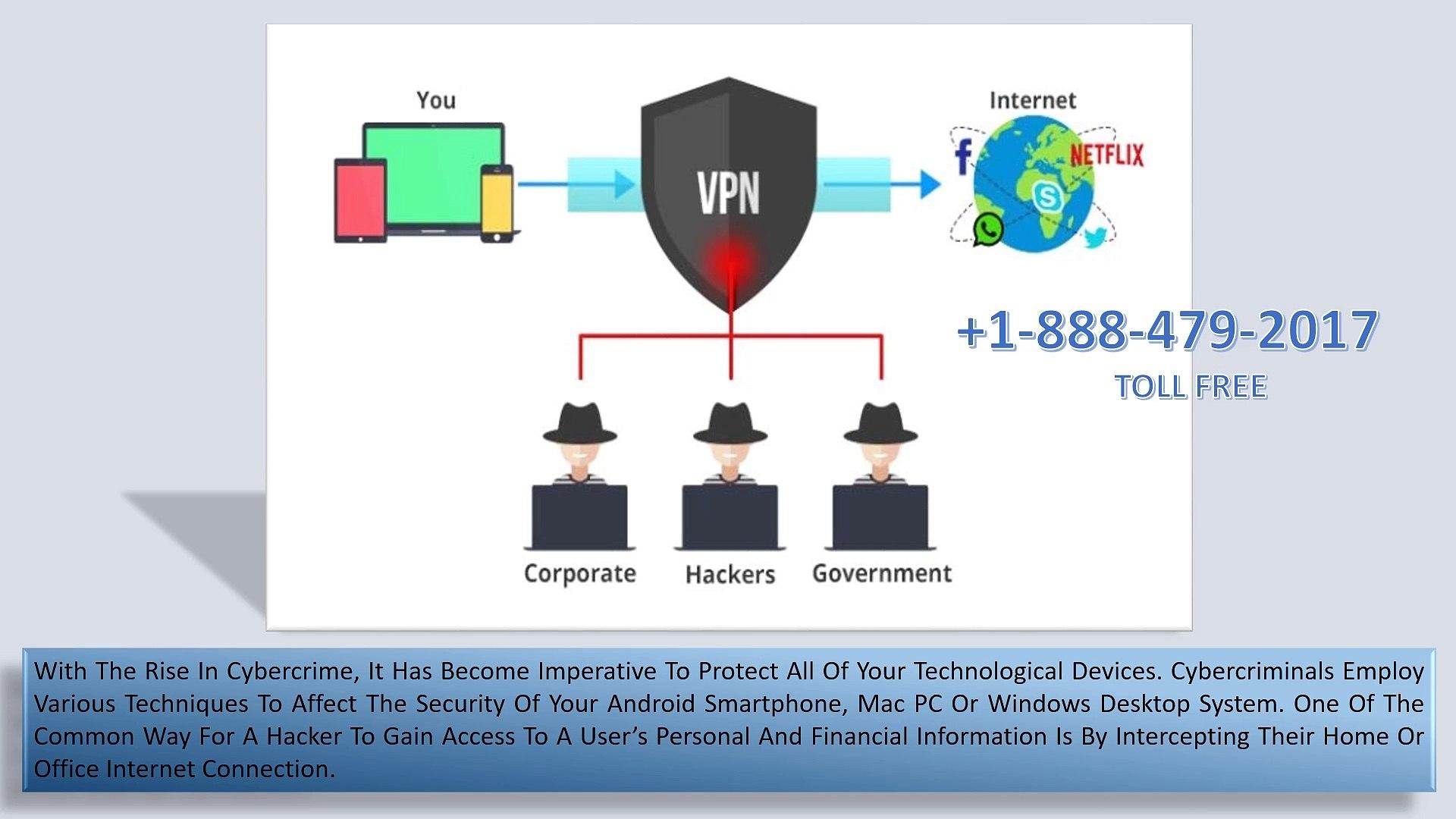 How To Setup Private VPN Server   Netgear Support Canada