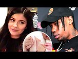 Travis Scott Pleading Kylie Jenner To Keep Baby Stormi Away From TV | Hollywood Buzz