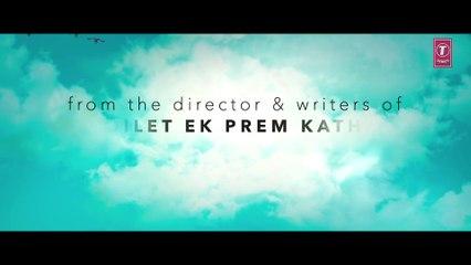 Batti Gul Meter Chalu (First Look) | Shahid Kapoor | Shree Narayan Singh | Kriarj |