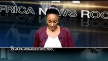 AFRICA NEWS ROOM - Guinée : Un dialogue politique suite aux contestations électorales (1/3)