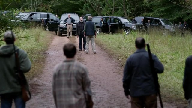 Homeland Season 7 Episode 4 Full [[Eng Sub]]