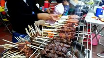Asian Street Food Phnom Penh Street Food Videos Amazing Asian Foods On Youtube