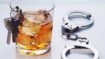 Deux femmes et un homme arrêtés pour état d'ivresse et possession de drogues