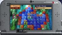 Fire Emblem Fates - DLC : Carte 7 (Nintendo 3DS)