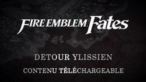 Fire Emblem Fates - DLC : Carte 1 (Nintendo 3DS)