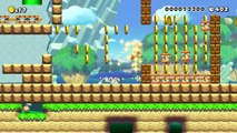 SUPER MARIO MAKER ON ANDROID?! (100% Like Wii U!) [OUTDATED BUT