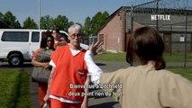 Orange Is the New Black - Saison 3 - Bande-annonce officielle - Netflix [HD]