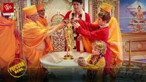 Tamil Actor Madhavan meets Canada Prime Minister | Madhavan, Amir Khan, Sharuk Khan
