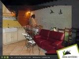 Maison A vendre Beaugency 284m2 - 372 750 Euros