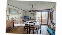 A vendre - Appartement - LES MUREAUX (78130) - 3 pièces - 62m²