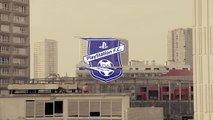 [PlayStation F.C.] La passion du foot sur le terrain, dans le canapé et dans la rue !