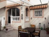Vente maison 72 000 Euros 2 chambres – Maison à bas prix – Bon plan Costa Blanca - Immobilier Espagne