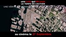 UNE SUITE QUI DÉRANGE : LE TEMPS DE L'ACTION – Signal d'alarme (VF) [Actuellement au cinéma]