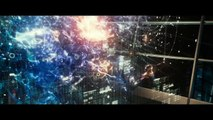 STAR TREK SANS LIMITES - Bande-annonce Feat. Rihanna (VO) [au cinéma le 17 août 2016]