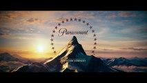 STAR TREK SANS LIMITES - Bande-annonce officielle (VOST) [au cinéma le 17 août 2016]