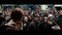 Hansel & Gretel : Witch Hunters - Meet Hansel & Gretel VOST