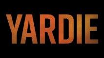 YARDIE (2018) Trailer - HD