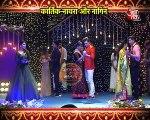 Yeh Rishta Kya Kehlata Hai_SHOCKING Kaali Naagin BETWEEN Kartik & Naira
