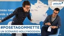 Aide à domicile - Petits-fils Vincennes-Nord Val-de-Marne a son scénario pour ouvrir !