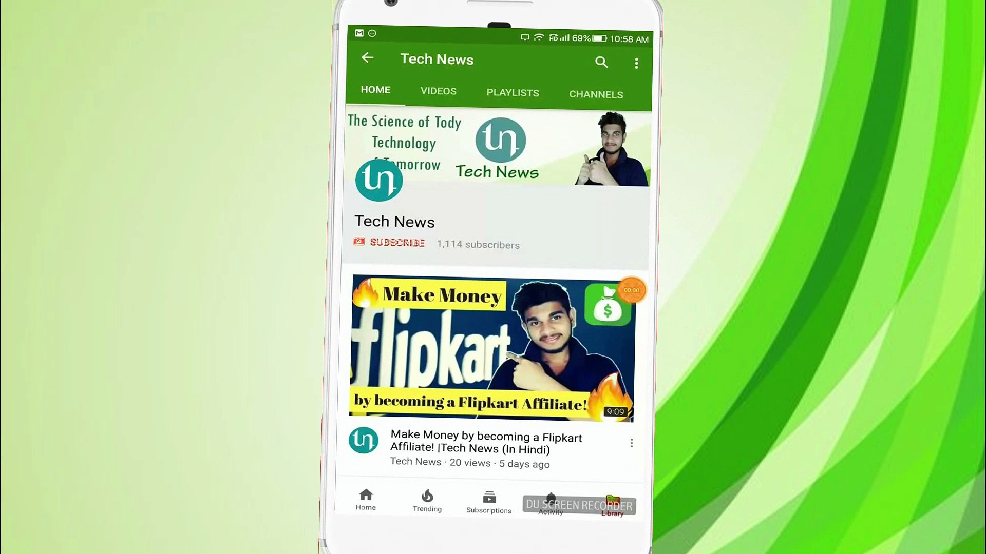 Mobile Number || OTP Verification ◆ Thunkable ◆ With Aia || Full Guide Api  Sms | Tutorial 11